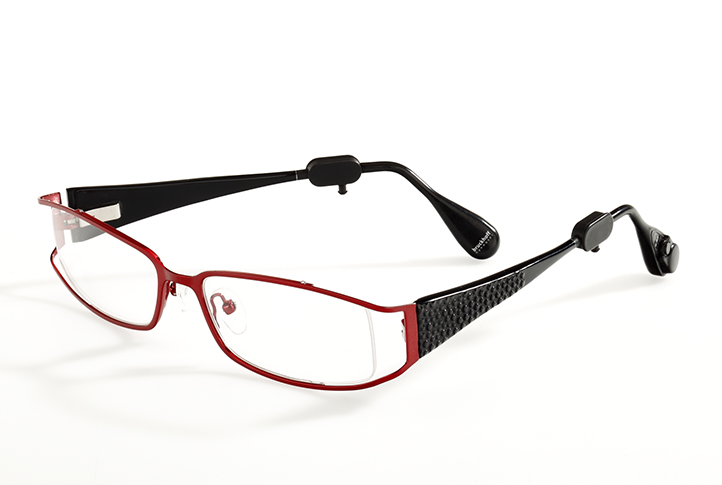lunettes auditives | revaudio